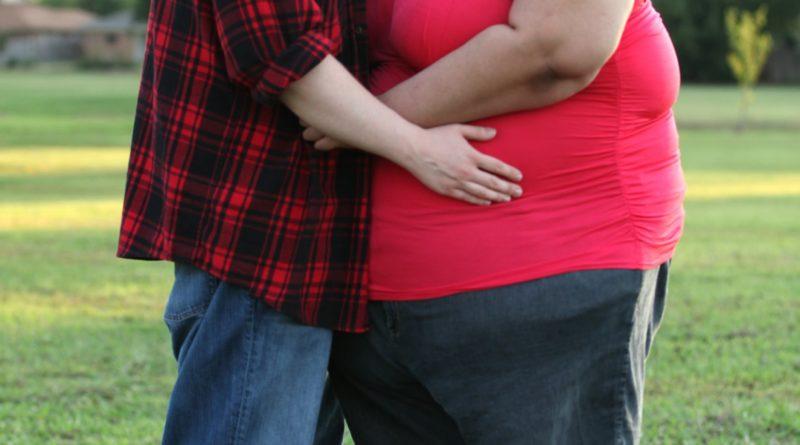morbid obesity symptoms